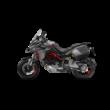 Ducati Multistrada 1260S Grand Tour