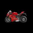 Ducati Panigale V4S 2020