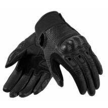 Revit Gloves Bomber férfi kesztyű
