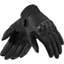 Revit Gloves Bomber női kesztyű