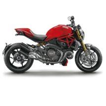 Ducati Monster 1200 S modell