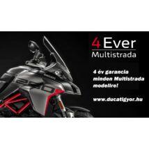 Multistarda 4Ever | 4 ÉV GARANCIA