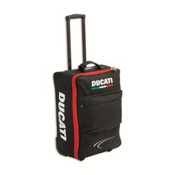 Ducati Bőrönd