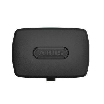 ABUS Alarm Box riasztós zár