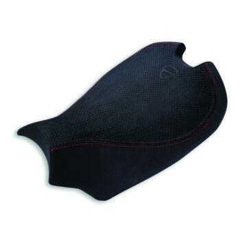 DUCATI Komfort ülés V4R RIDER COMFORT SEAT