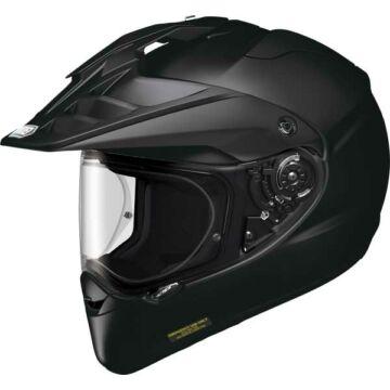 SHOEI Hornet -ADV black