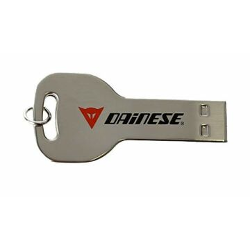 Dainese USB 8G Pendrive