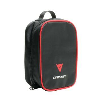 Dainese EXPLORER ORGANISER WP belső táska