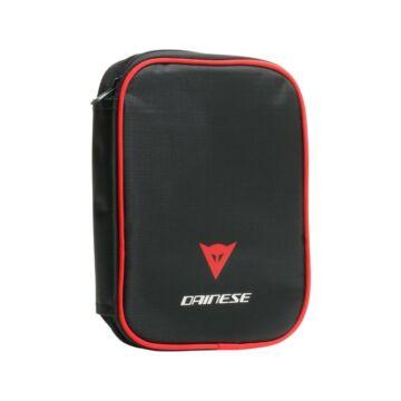 Dainese EXPLORER ORGANISER TECH technikai táska