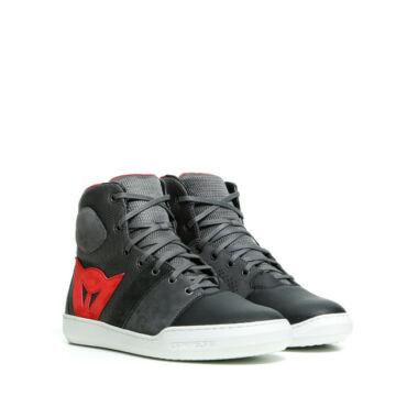Dainese YORK AIR SHOES cipő