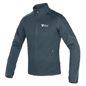 Dainese D-MANTLE FLEECE dzseki , kabát , aláöltöző