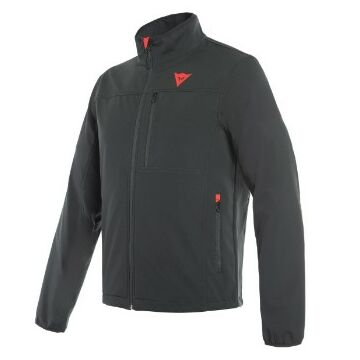Dainese MID-LAYER AFTERIDE, dzseki