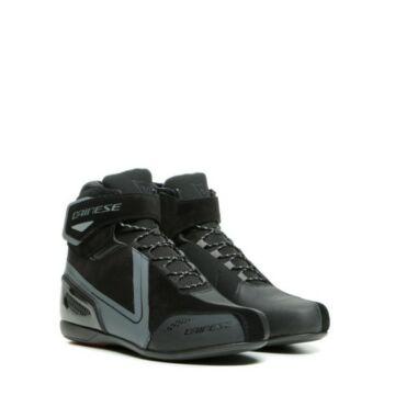 Dainese Energyca D-WP motoros cipő