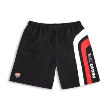 Ducati Corse Speed rövid nadrág