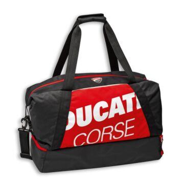 Ducati corse sporttáska
