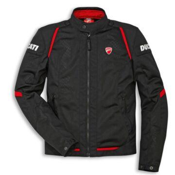 Ducati Fabric Flow C3 Dzseki