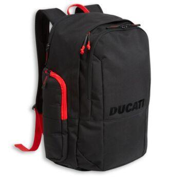 Ducati Redline B2 hátizsák