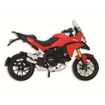 Ducati Multistrada 1200 S Modell