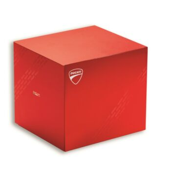 Ducati ajándék doboz