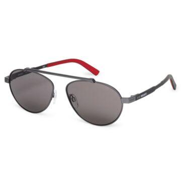 Ducati Santa Monica napszemüveg