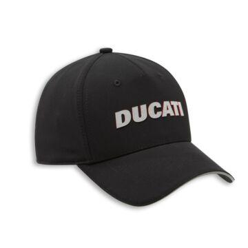 Ducati CAP Reflex baseball sapka
