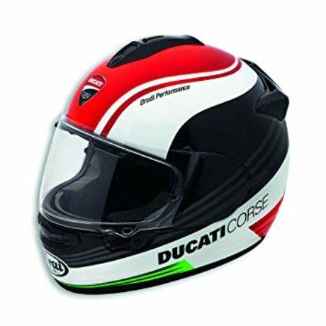 Ducati Corse SBK 3