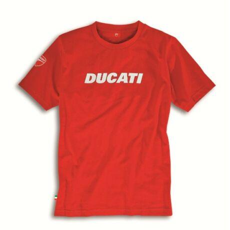 Poló Ducatiana 2 ,