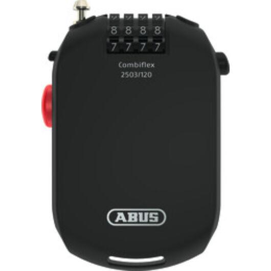 ABUS COMBIFLEX™ 2503/120 lakat + sodrony