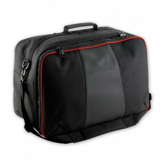 DUCATI Belső táska hátsó dobozhoz PLASTIC TOP CASE LINER