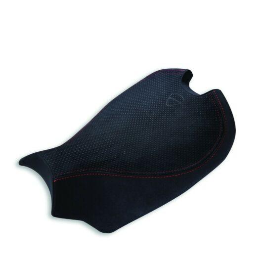 DUCATI Komfort ülés RIDER COMFORT SEAT