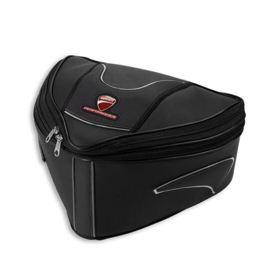 DUCATI táska hátsó üléshez rear bag Panigale