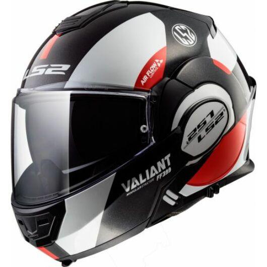 FF399.17 Valiant Avant