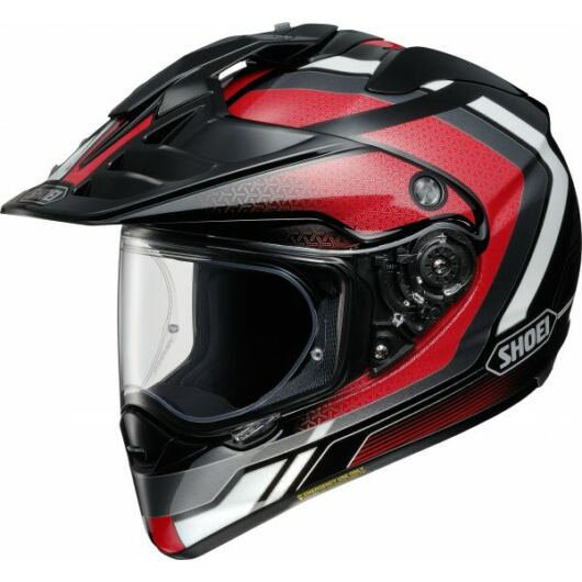 SHOEI Hornet-ADV Sovereign TC-1