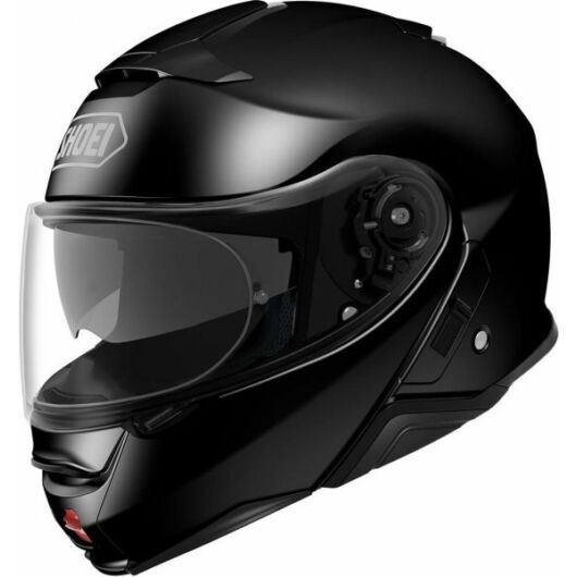 SHOEI, Neotec-II black