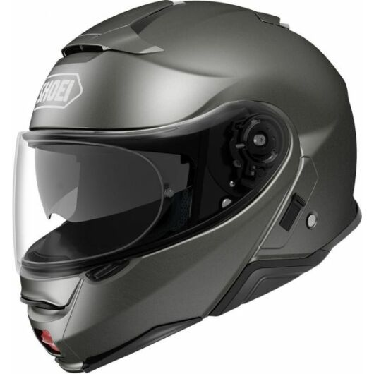 SHOEI Neotec II Antracite