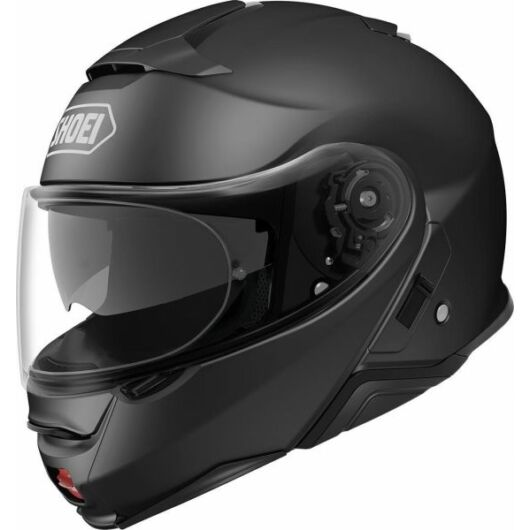 SHOEI, Neotec-II matt black