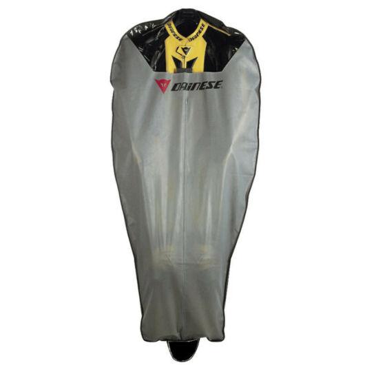 Dainese bőrruha zsák