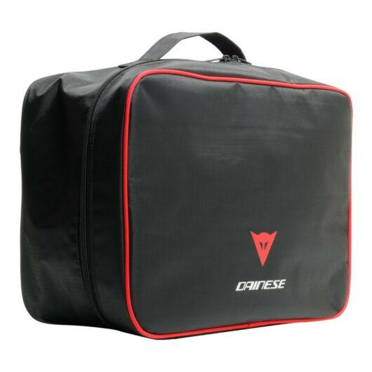 Dainese ORGANISER L EXPLORER fehérneműs táska