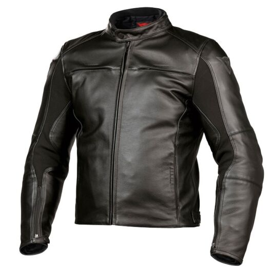 Dainese RAZON LEATHER JACKET bőrdzseki