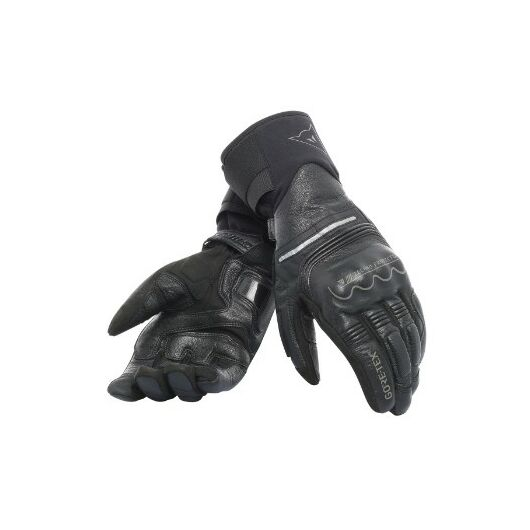 Dainese UNIVERSE GORE-TEX® GLOVES + GORE GRIP TECHNOLOGY kesztyű