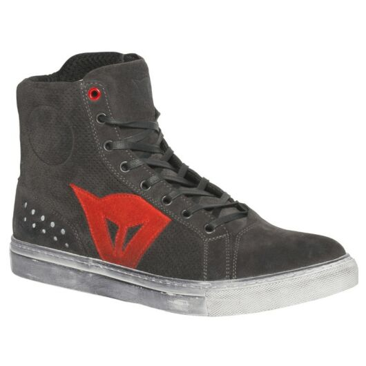 Dainese STREET BIKER AIR SHOES cipő