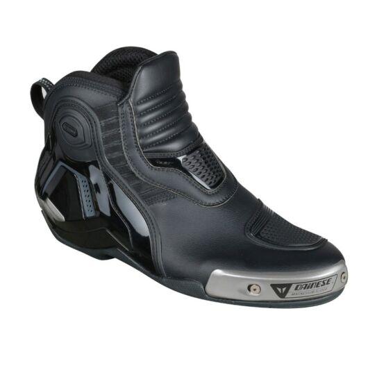 Dainese DYNO PRO D1 SHOES cipő