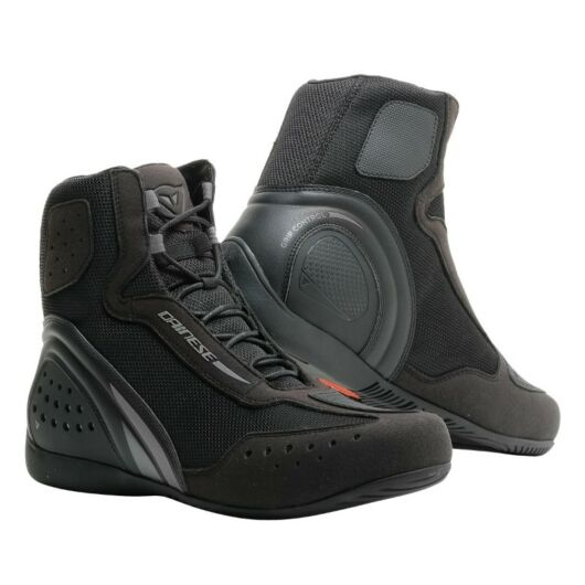 Dainese MOTORSHOE D1 AIR cipő