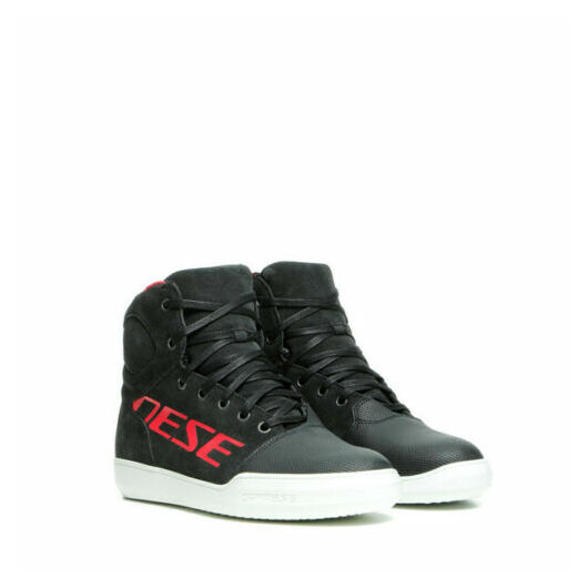 Dainese YORK D-WP® SHOES cipő