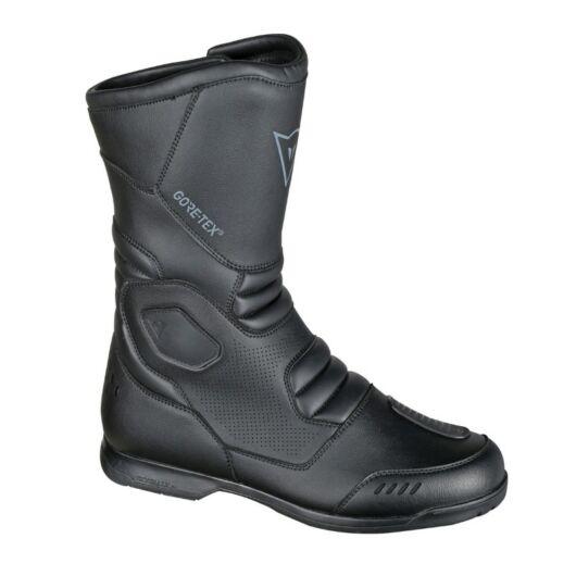 Dainese FREELAND GORE-TEX® BOOTS csizma