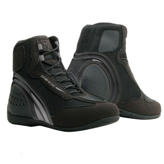 Dainese DAINESE MOTORSHOE D1 LADY DWP cipő