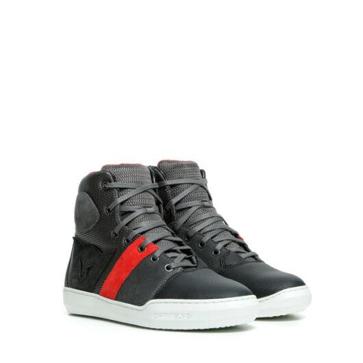 Dainese YORK AIR LADY SHOES cipő