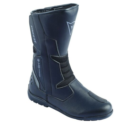 DAINESE TEMPEST LADY D-WP BOOTS csizma