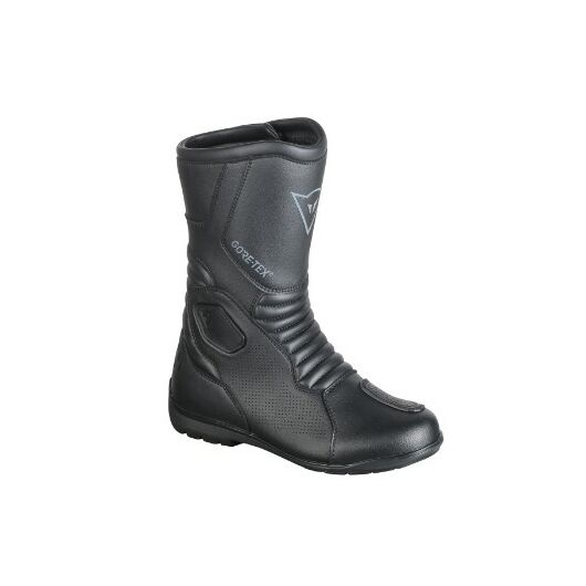 Dainese DAINESE FREELAND LADY GORE-TEX BOOTS csizma