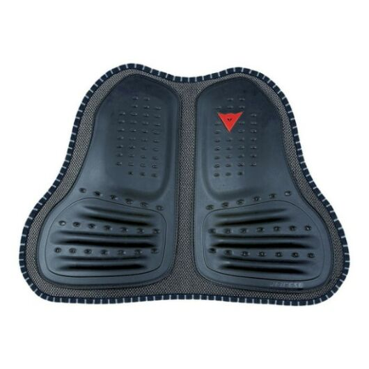 Dainese CHEST L2
